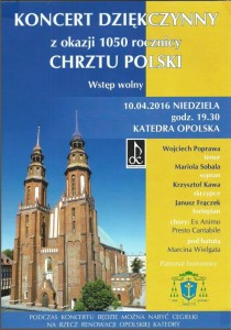 koncert_Opole1